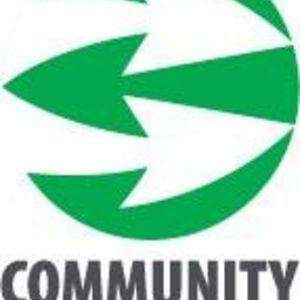 Profile picture for Community Links Bromley