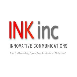 Profile picture for INK inc