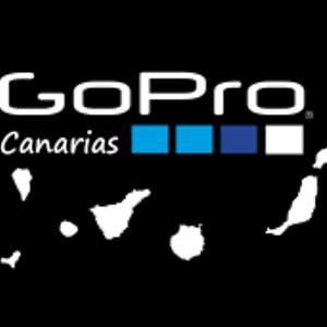 Profile picture for GoPro-Canarias