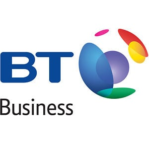 Profile picture for BT Business