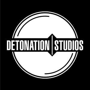 Profile picture for Detonation Studios