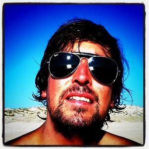 Profile picture for Pedro Miranda