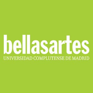 Profile picture for Extensión Bellas Artes