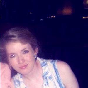 Profile picture for Alison Keogh