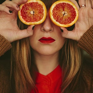 Profile picture for Victoria Harding