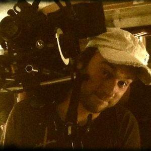 Profile picture for Bartek Latosinski