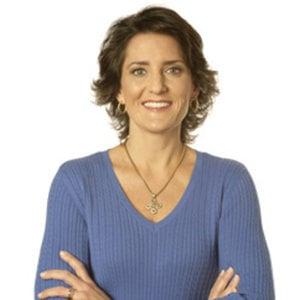 Profile picture for Tamara Monosoff