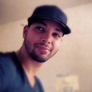 Profile picture for Jordan S