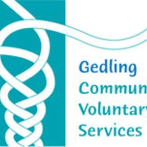 Profile picture for Gedling CVS