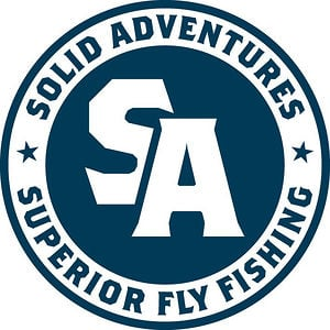 Profile picture for Solid Adventures