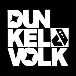 Profile picture for DUNKELVOLK