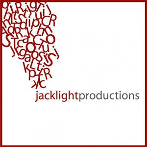 Profile picture for Jacklight Productions