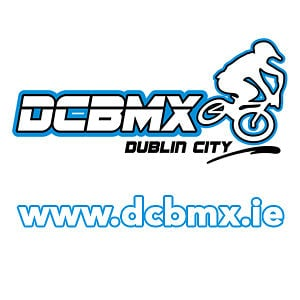Profile picture for DCBMX IRELAND