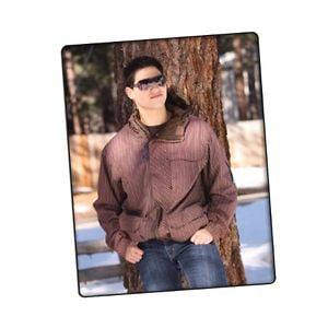 Profile picture for Diego F. Garnica
