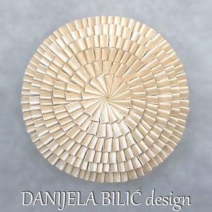 Profile picture for Danijela Bilic - handmade bags