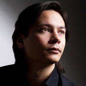 Profile picture for Ralf Breninek