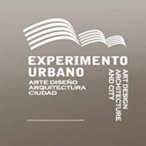 Profile picture for experimentourbano