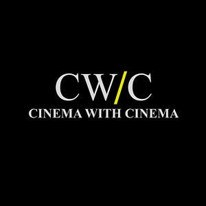 Profile picture for Cinema With Cinema