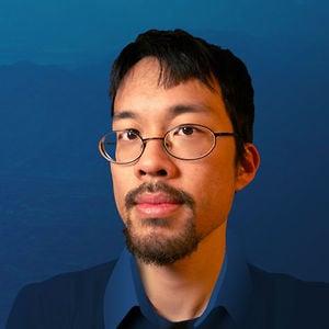 Profile picture for David Liao