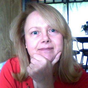 Profile picture for Cheryl Johnson