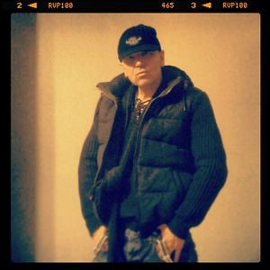 Profile picture for vitaliy.kataev