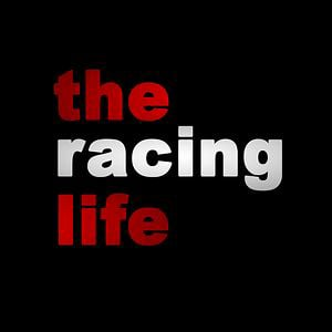 Profile picture for The Racing Life