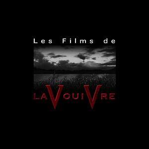 Profile picture for Les Films de la VouiVre-Weddings
