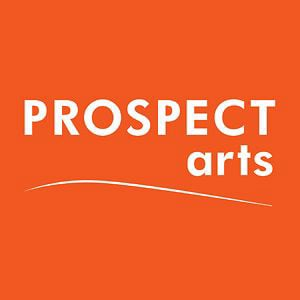 Profile picture for Prospect Arts