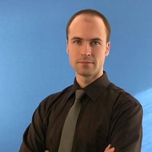 Profile picture for Timo Birnschein