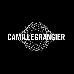 Profile picture for Camille Grangier