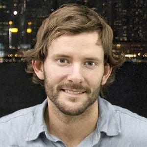 Profile picture for Christian Gjerdevik Vassdal