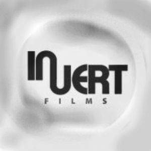Profile picture for INVERT FILMS