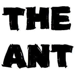 Profile picture for The Ant