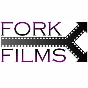 Profile picture for Fork Films