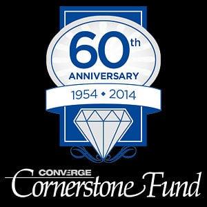 Profile picture for Converge Cornerstone Fund