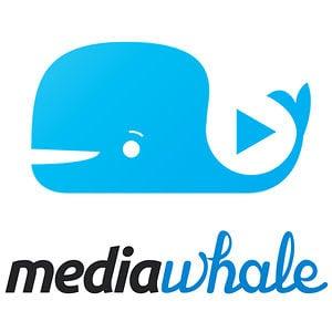 Profile picture for Media Whale