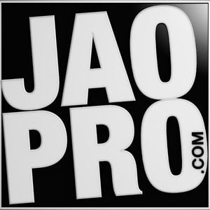 Profile picture for JAOPRO