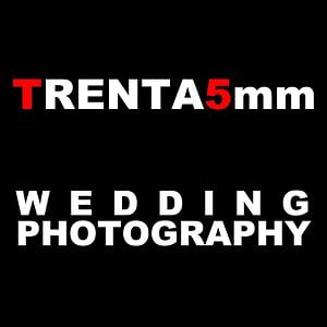 Profile picture for Trenta5mm