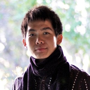 Profile picture for Thoetphong Wongsathienchai