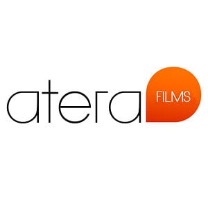 Profile picture for ATERA FILMS
