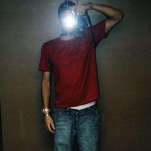 Profile picture for John Morrison
