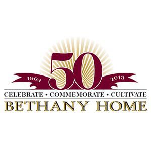 Profile picture for Bethany Home