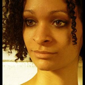 Profile picture for Naima Kristel Phillips