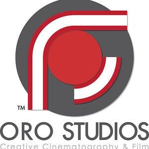 Profile picture for Oro Studios