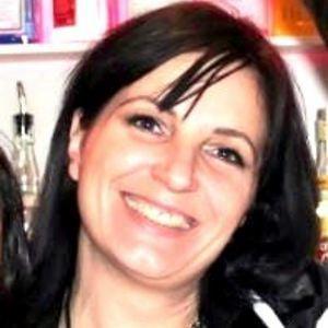 Profile picture for Tiziana Facchinelli