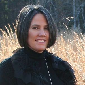 Profile picture for Melinda Smith