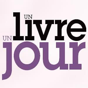 Profile picture for unlivreunjour