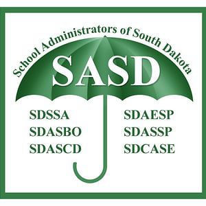 Profile picture for School Administrators of SD