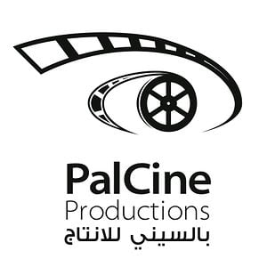 Profile picture for Palcine Productions