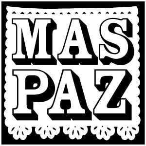 Profile picture for MasPaz